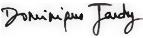Assinatura Ilustrador