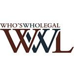 certificados-wwl_logo_2014