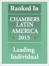 chambers_latin_america